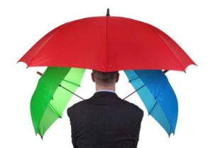 Cover Your Assets with a Personal Umbrella Policy