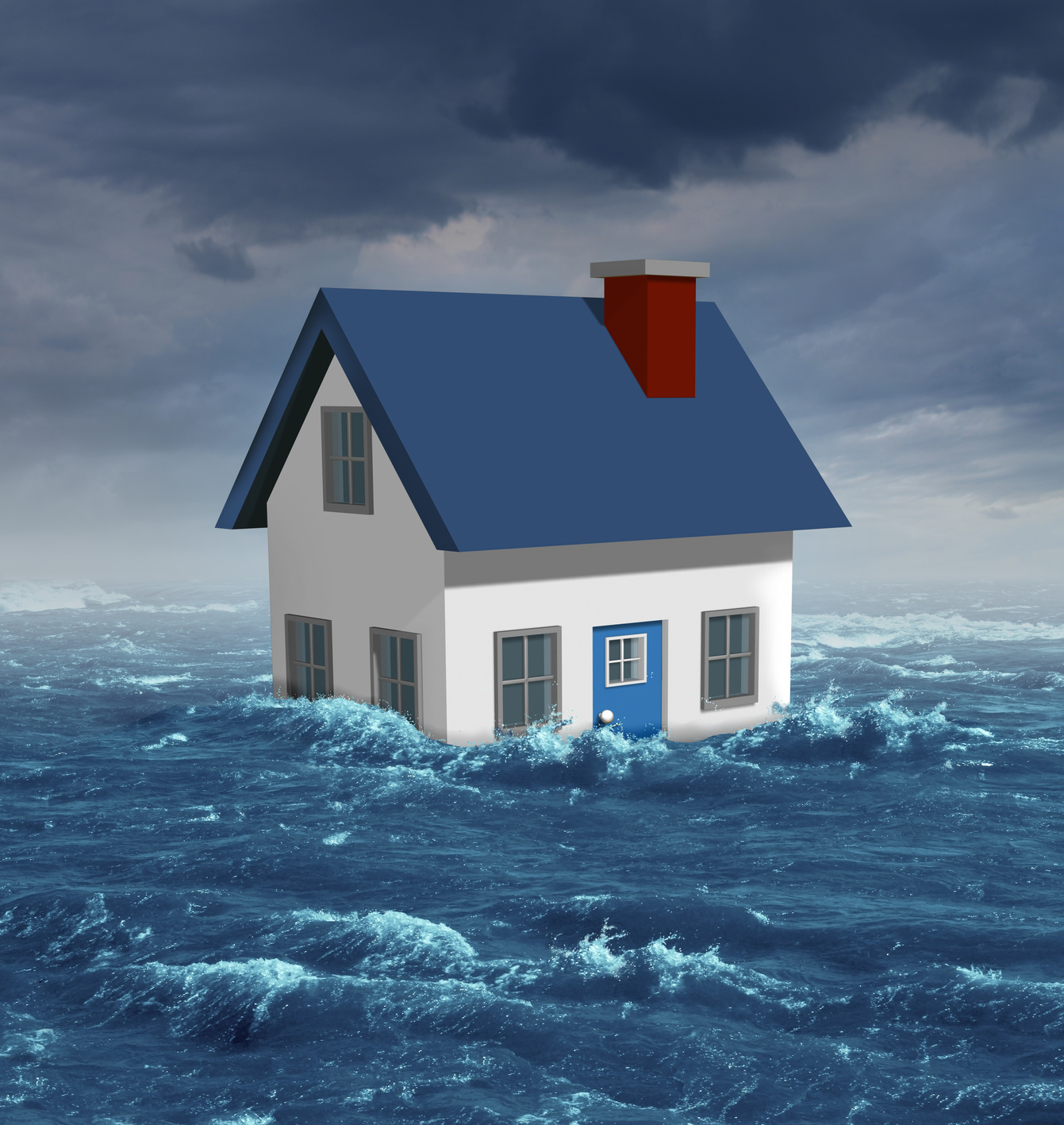 Flood Insurance Quotes Flood Insurance New Haven Ct
