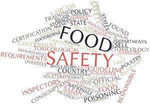 Take this food safety quiz in honor of World Health Day. Will you score 100%?