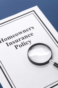 homeowners insurance new haven ct