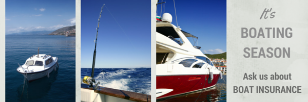 abbate-insurance-boat-coverage-policy