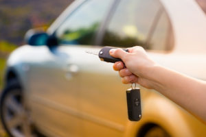 Do You Need a Collision Damage Waiver When Renting a Car?