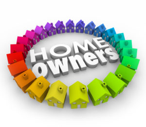 Choosing the Right Homeowners Insurance Policy