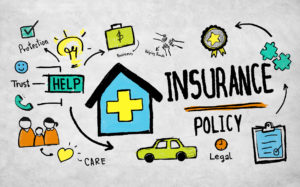 3 Things You Need to Know About Your Insurance Coverage