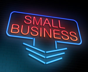 Proper Protection For Your Small Business