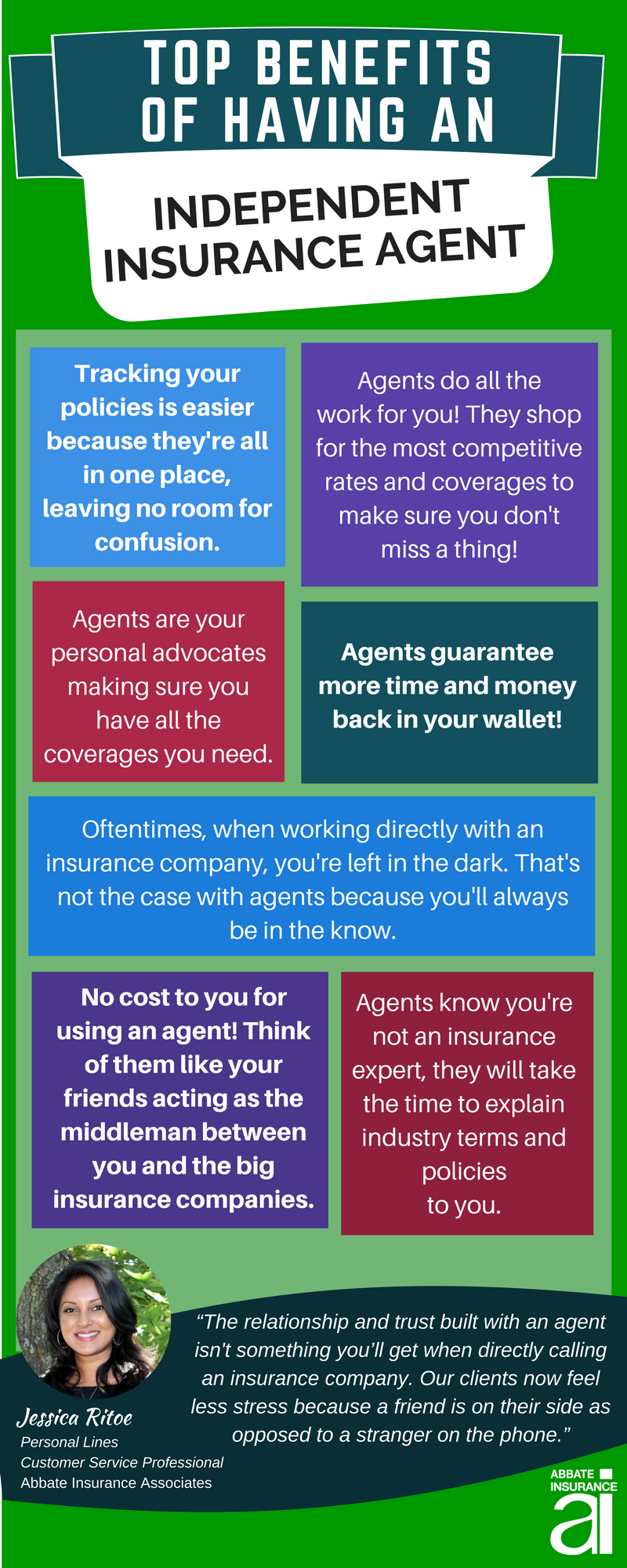 top-reasons-to-get-insurance-with-an-independent-insurance-agent-1