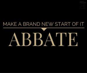 abbate-insurance-associates-now-hiring