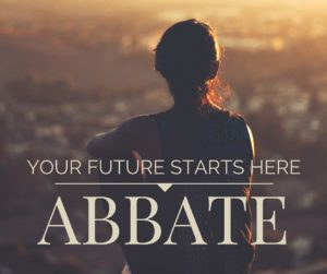 abbate-insurance-careers-personal-lines-new-haven