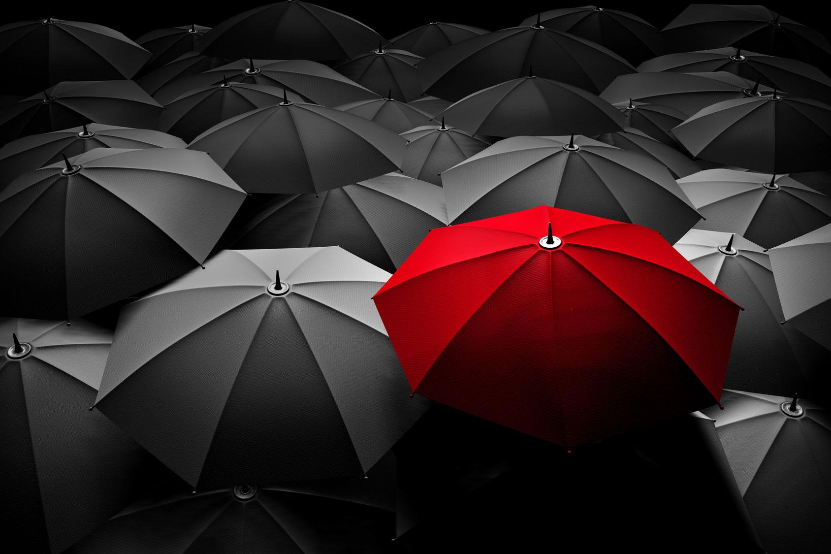 Umbrella Policy New Haven CT