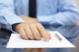 Businesses Owners: Secure Your Liability Insurance