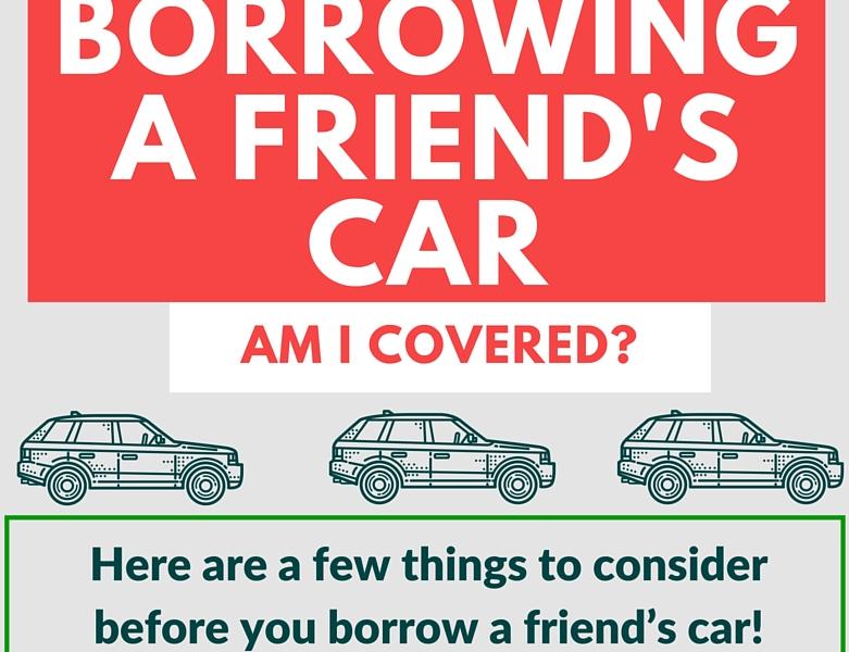 abbate-insurance-associates-borrowing-friends-car