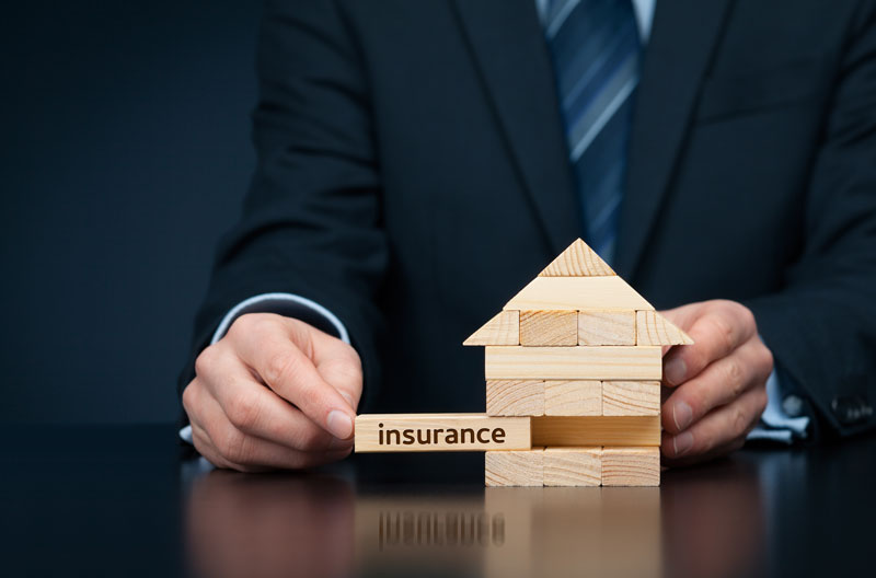 Insurance Tips Homeowners