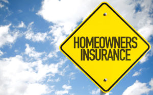 What Home Insurance Does and Doesn't Cover!