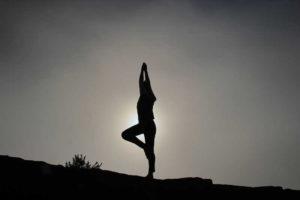 Easy Ways to Improve Your Posture