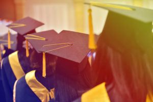 Health Insurance for College Graduates