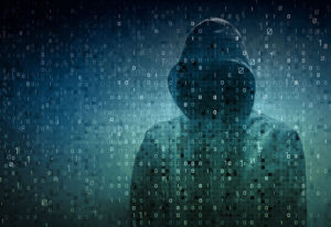 10 Cyber Tips to Safeguard Your Business