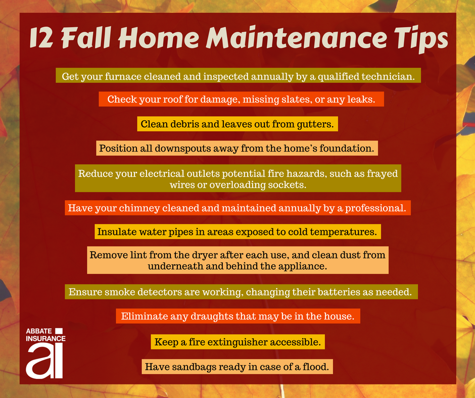 abbate-fall-home-tips