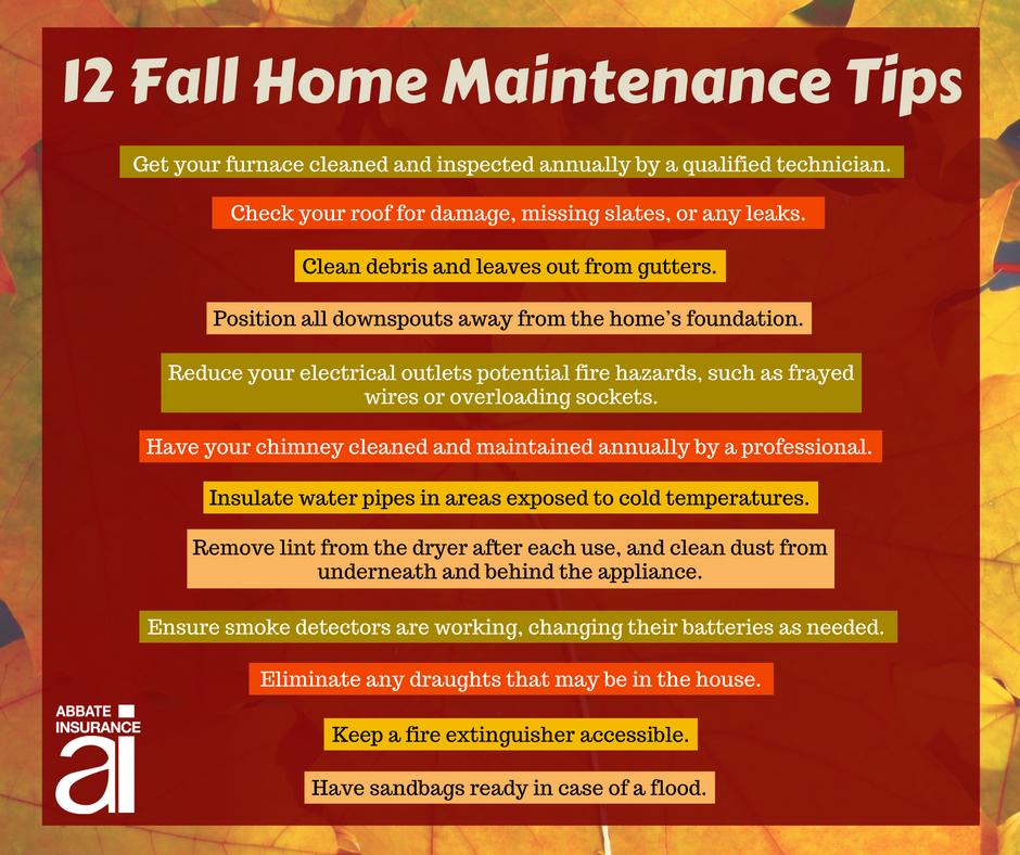 abbate-fall-home-tips