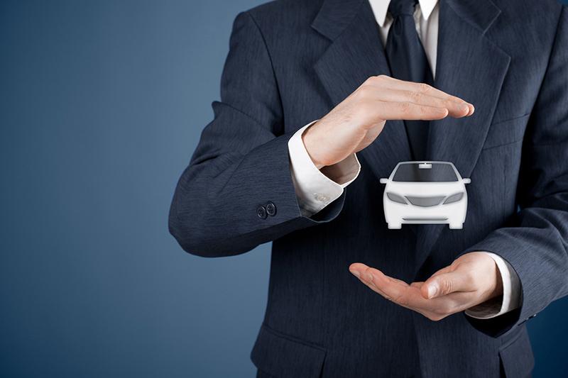 Switch Auto Insurance