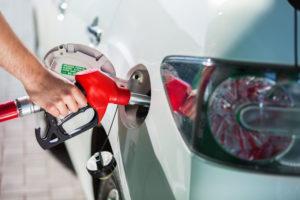Fuel Auto Insurance New Haven CT