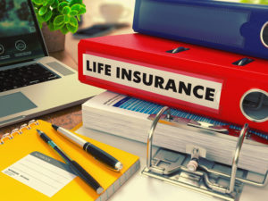 Life Insurance New Haven CT Mistakes