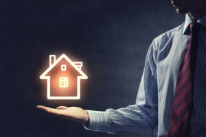 What New Homeowners Need to Know About Insurance