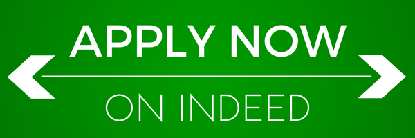 Apply now on indeed