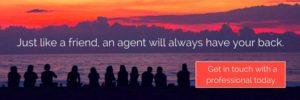 abbate-insurance-contact-us-CTA