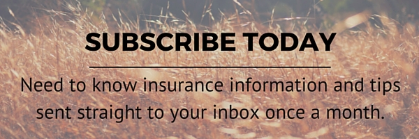 subscribe-to-our-blog-CTA