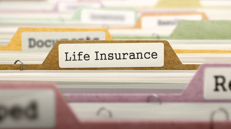 Choose Life Insurance Plan