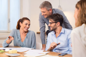 Employee Retention Tips That Work for Small Businesses