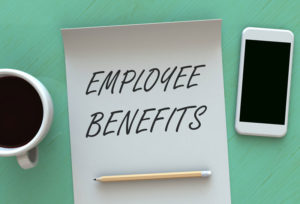 Top Employee Benefits Every Business Should Offer