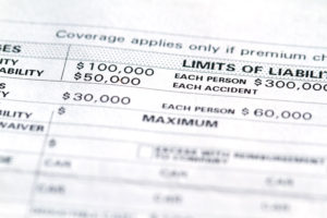 The Pros & Cons of High Deductibles