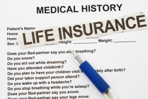 Millennials Should Start Considering Life Insurance