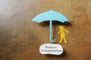 Types of Workers' Compensation