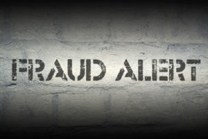 What You Should Know About Employee Fraud