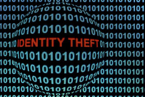 Identity Theft Prevention Tips