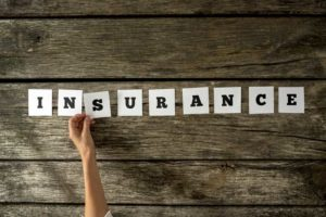 How and Why to Enhance Your Auto Insurance Coverage