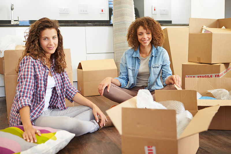 Renters: Must-Do Tasks to Handle Before You Move
