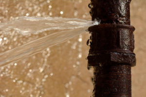 Easy Ways to Prevent Burst Pipes