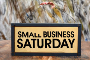 Ways to Get Your Small Business Ready for Small Business Saturday