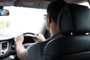 Driving Tips for Parents with New Teens