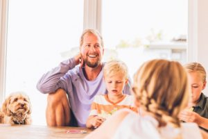Don't Make These Big Life Insurance Blunders