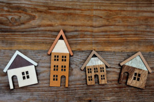 What are the Different Types of Homeowners Insurance?