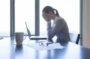 Top Ways to Minimize Workplace Stress