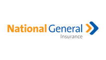 national-general insurance