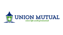 union-mutual