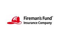 Fireman Fund
