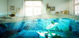 flood-insurance-form-bg