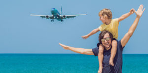 Travel Insurance with Abbate